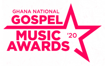 National Gospel Music Awards 20 Launched; Nominations Open September 28
